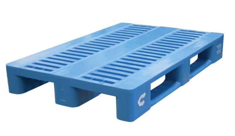 CHEP Euro Pallet plastic1200x800mm