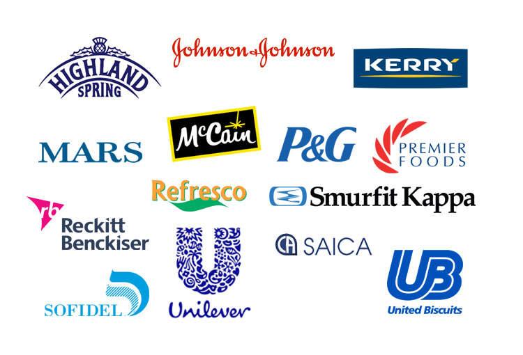 UKI Manufacturers