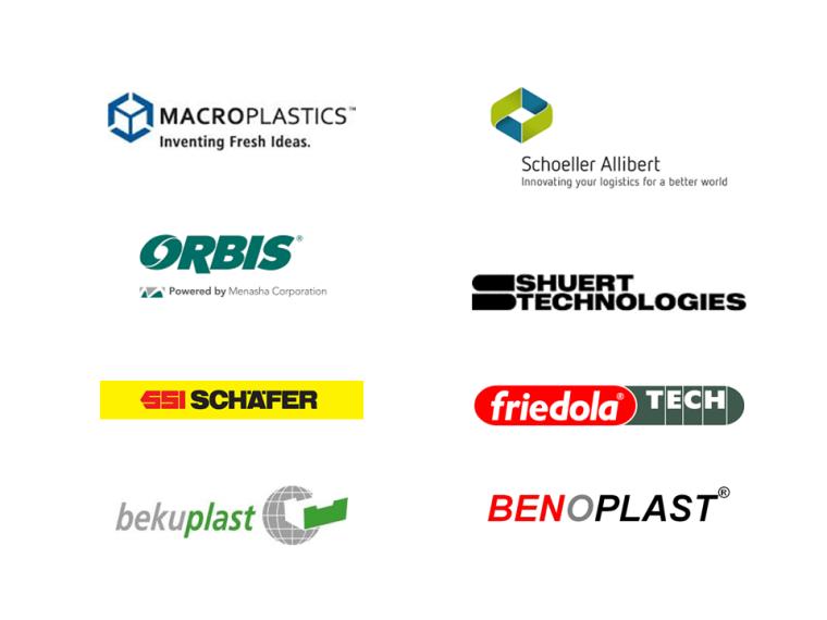 list of supplier brands