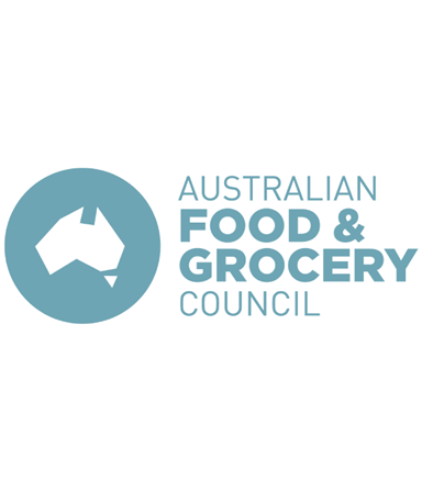 Australian Food and Grocery Council (AFGC)