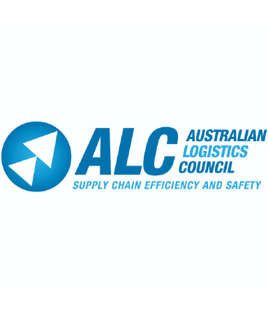Australian Logistics Council