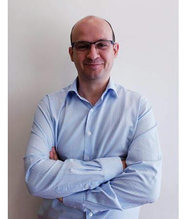 Andrés Moreno
