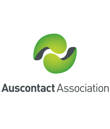 AusContact
