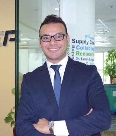 Mahmoud Sobhy