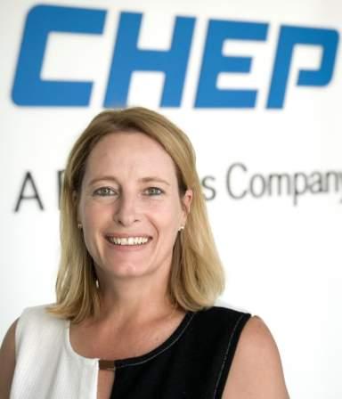 Debbie Wehmeyer