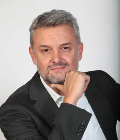 Fabiano Villa