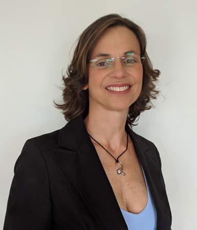 Filipa Ferreira Mendes