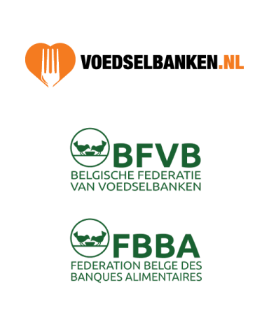 Foodbanks logo