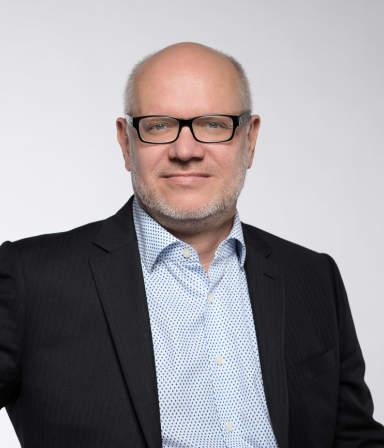 Guido Lehnen