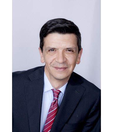 Guillermo Soto