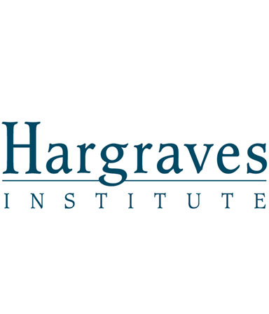Hargraves Institute