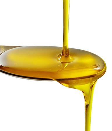Edible Oil Image