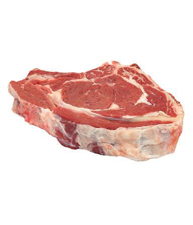 Bulk Meat Image