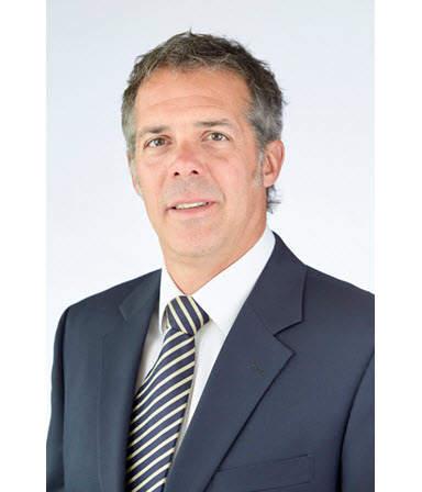 Juan Cristobal Gonzalez H.