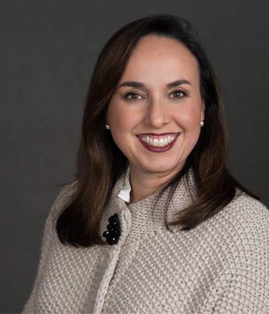 Laura Nador