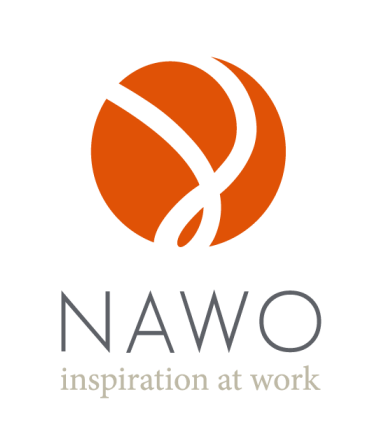 National Association of Women in Operations (NAWO)