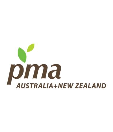 PMA Australia-New Zealand