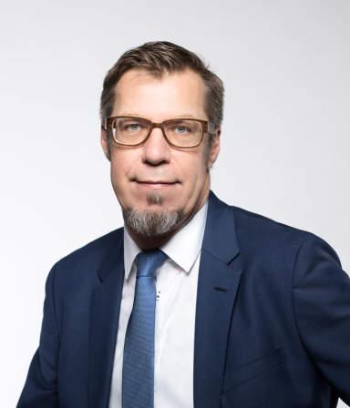 Peter Adamczyk