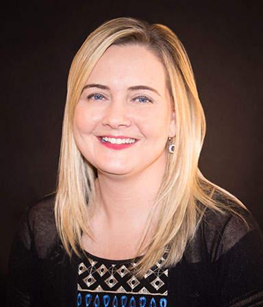 Suzanne Lindsay-Walker