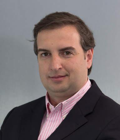 Antonio Raimondo