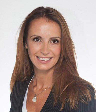 Lilia Colombo