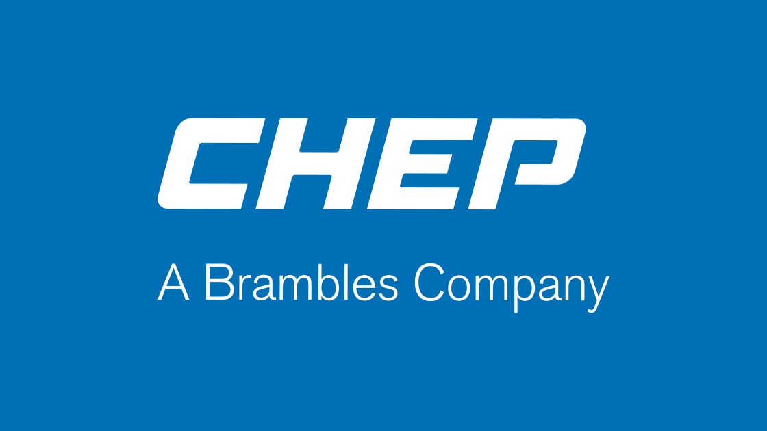 Learn more about the CHEP® Pallet