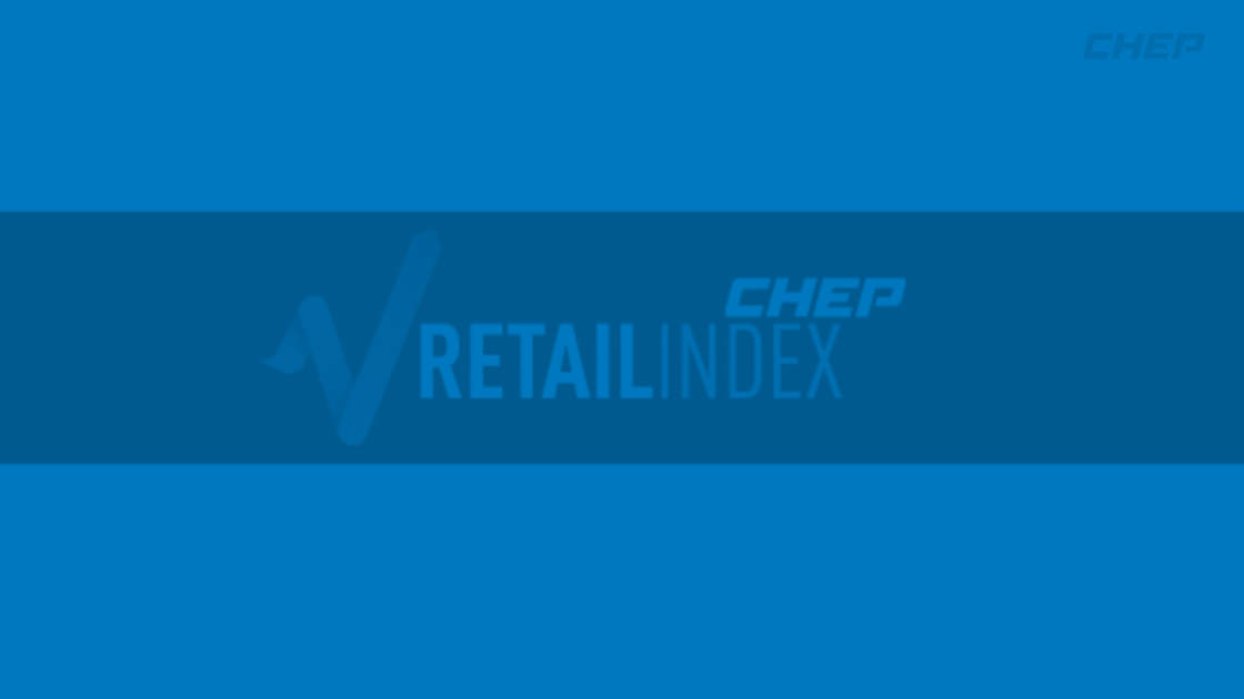 Events and News CHEP Spain
