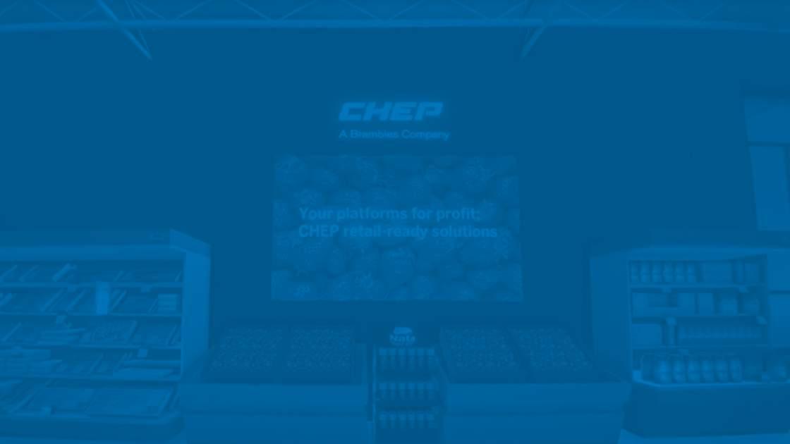 d82961e678a0 Soluciones CHEP para el comercio minorista