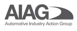 Automotive Industry Action Group