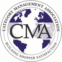 Category Management Association