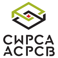 Canadian Wood Pallet & Container Association