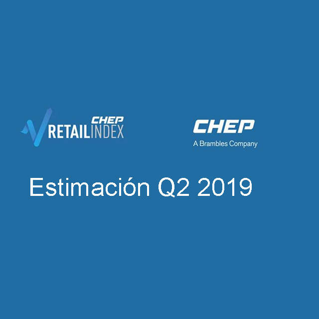 CHEP Retail Index