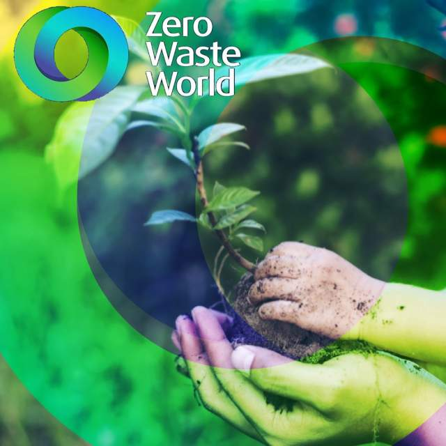 Zero Waste World