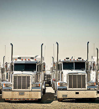 Transportation & Freight Solutions   CHEP USA