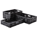 CHEP Foldable Container
