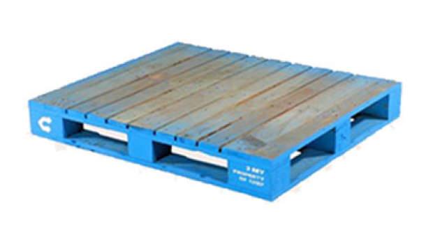 Shipping Pallets Chep Malaysia